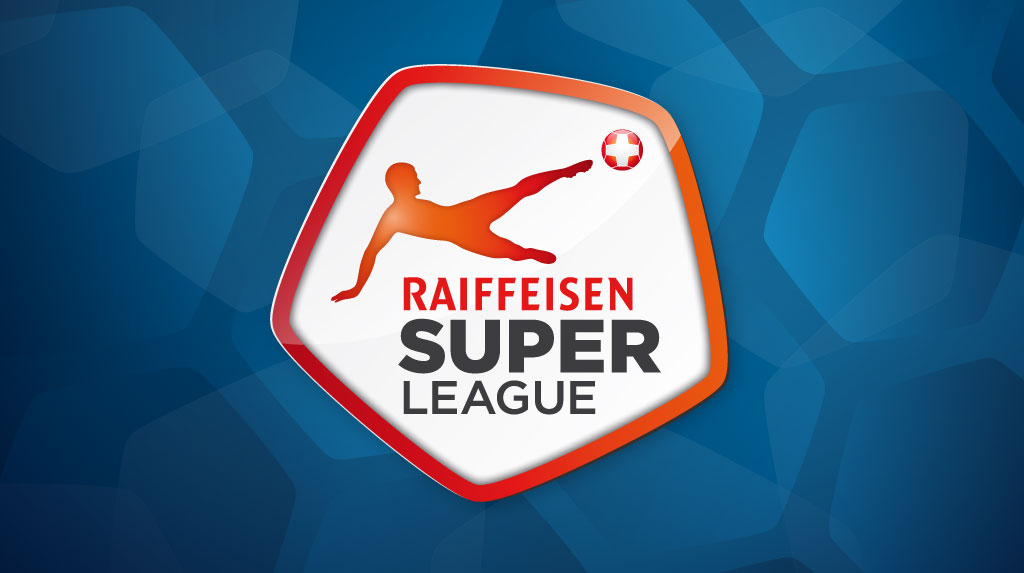 fussball raiffeisen super league