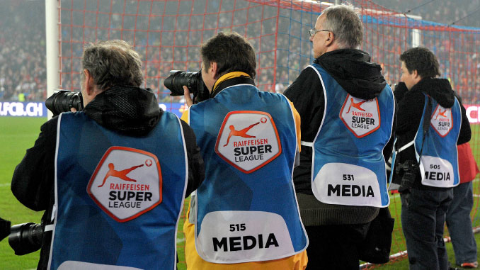 4_11_SuperLeague.jpg