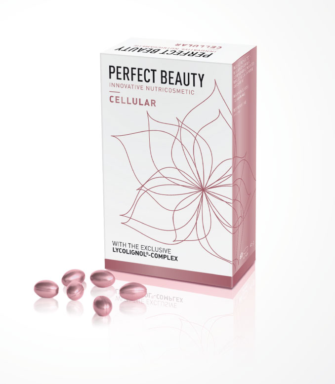 4_03_PerfectBeauty.jpg
