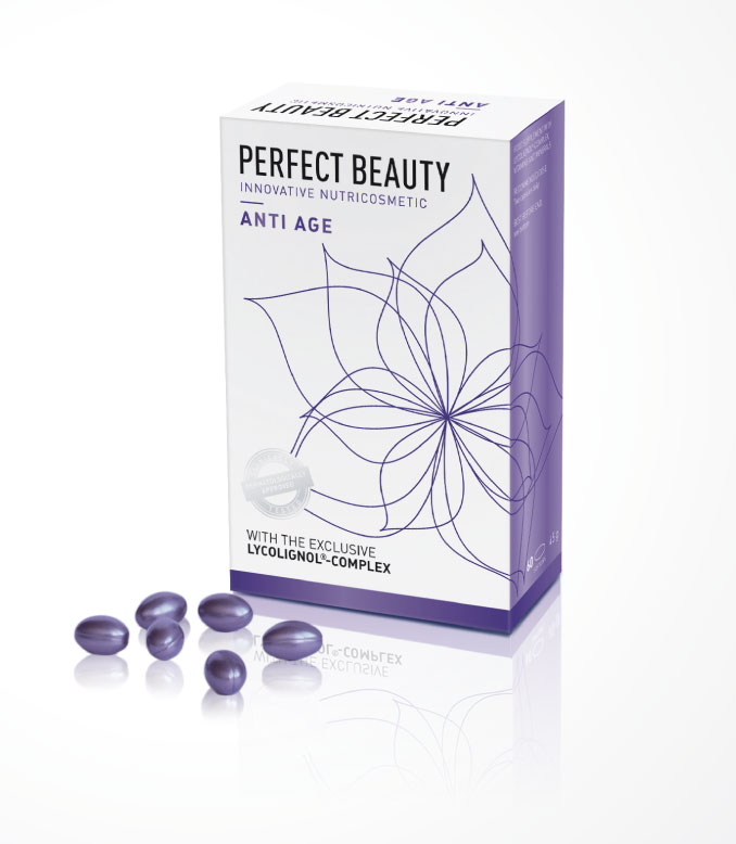 4_01_PerfectBeauty.jpg