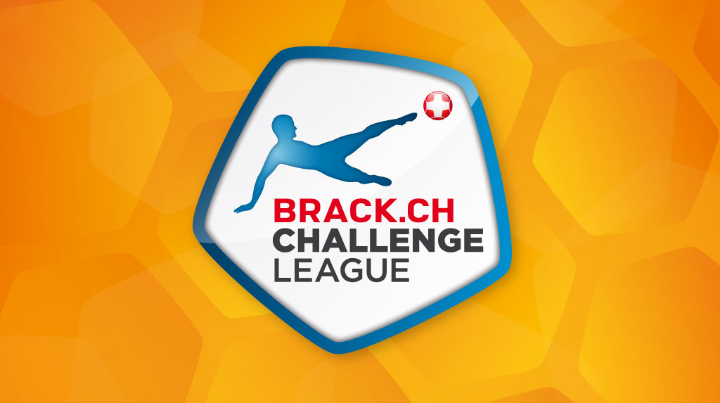challenge league schweiz